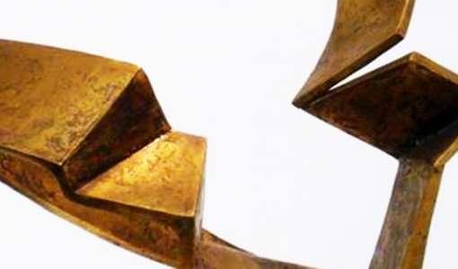 Folgekurs Faszination Bronze