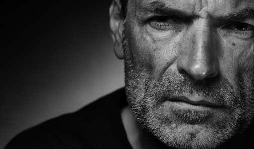 Geheimes Wissen über das Licht in der Portrait-Fotografie